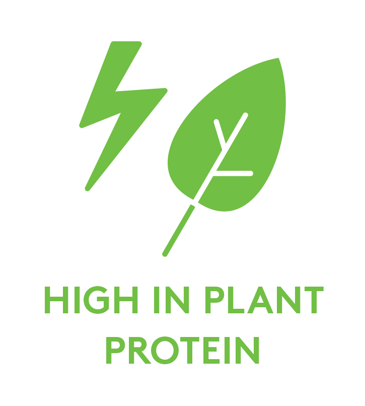 WB-CL-RecipeBook-icons-PLANT-PROTEIN.png