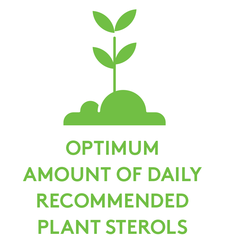 WB-CL-RecipeBook-icons-PLANT-STEROLS.png