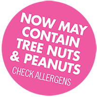 SoGood-Frozen-Allergens-button-1119.png